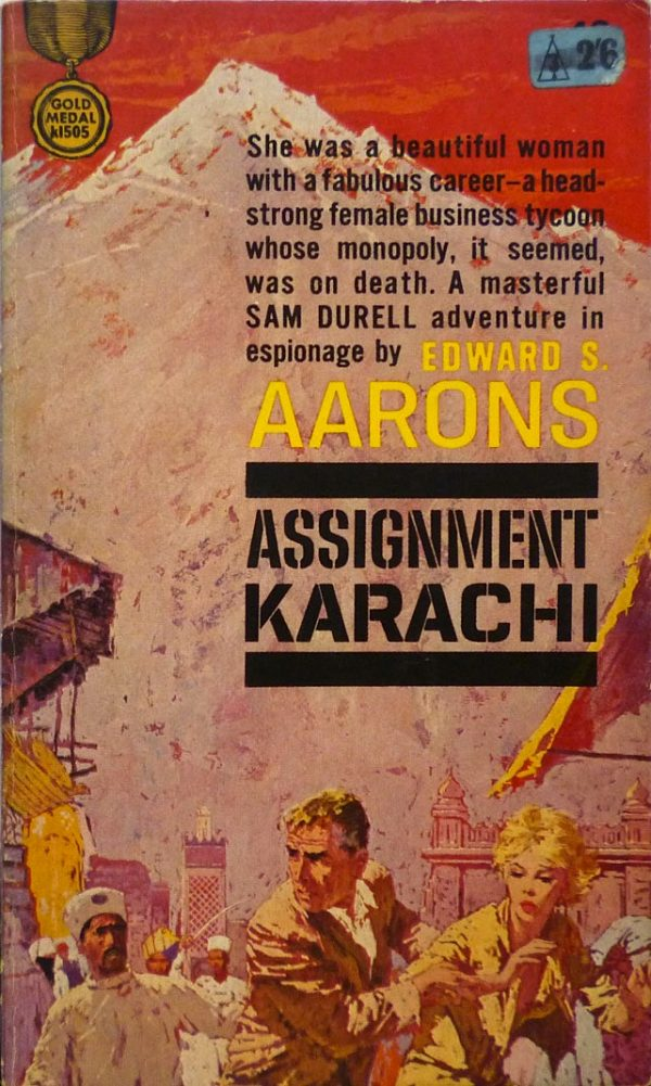 46642218-Aarons_Assignment_Karachi_1[1]