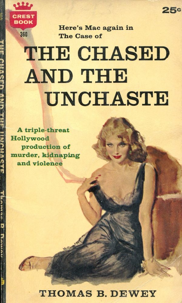 46642924-187 Thomas B Dewey The Chaste and the Unchaste Crest060[1]