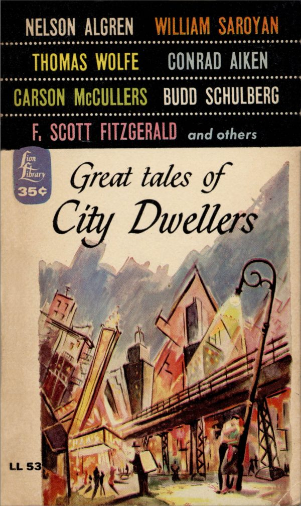 46830980-Great_Tales_of_City_Dwellers_Anthology
