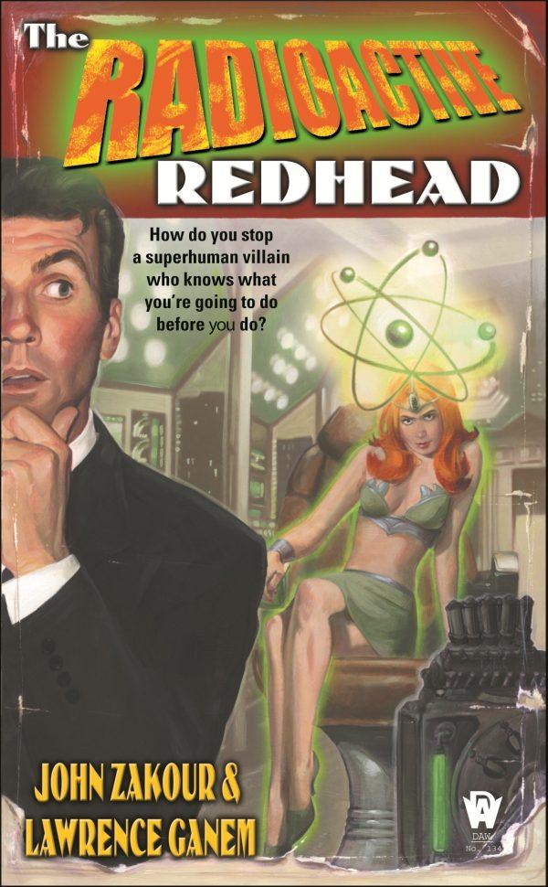 47030705-Radioactive_Redhead