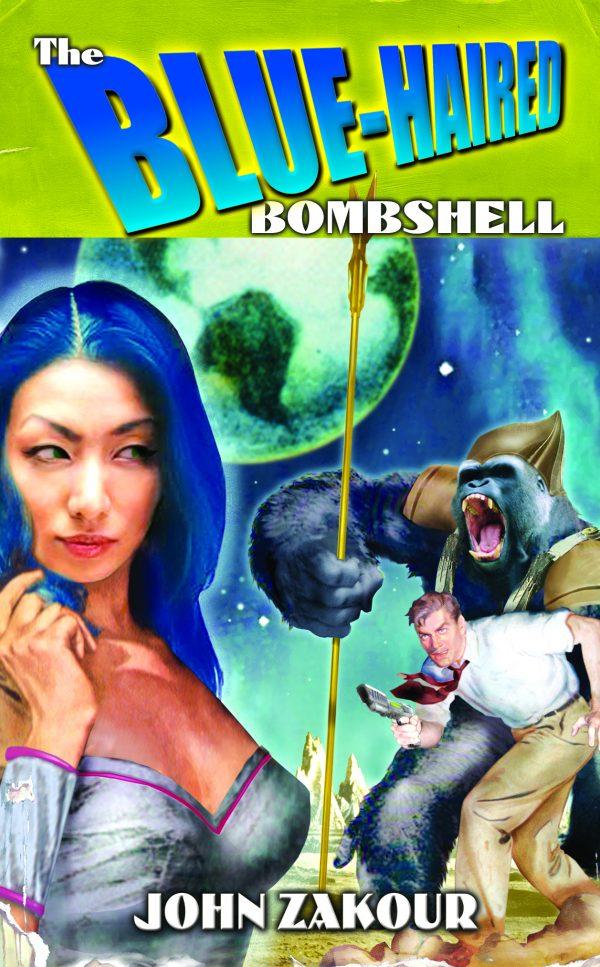 47030888-Blue_Haired_Bombshell