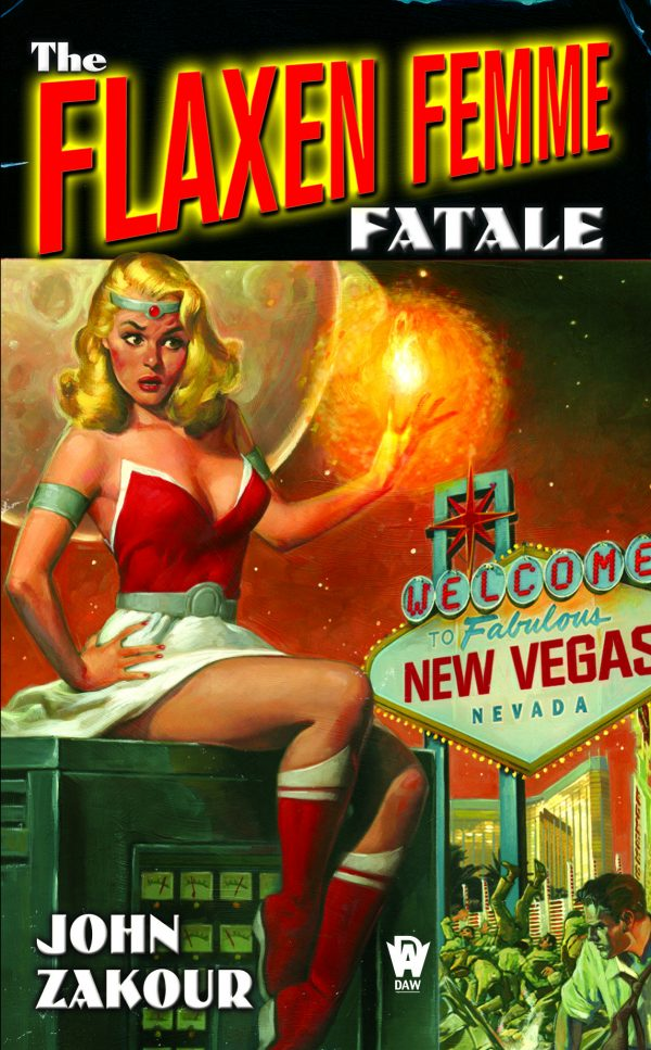 47030951-The_Flaxen_Femme_Fatale