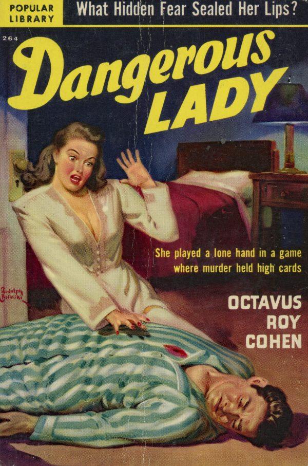 50341283423-popular-library-264-octavus-roy-cohen-dangerous-lady