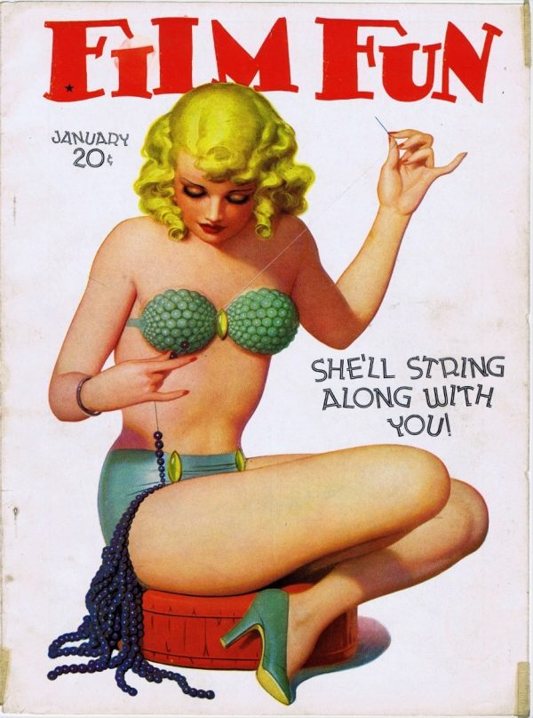 5622453705-film-fun-january-1938-cover-only