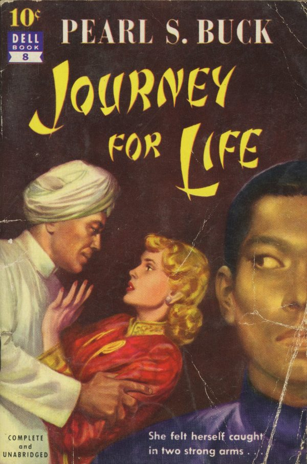 6875511463-dell-10-cent-books-8-pearl-s-buck-journey-for-life