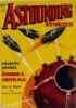 Astounding Stories - October 1937 thumbnail
