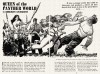 FA 1948-07 - 008-009 Queen of the Panther World - (illo.) Rod Ruth thumbnail