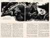 FA 1948-07 - 032-033 thumbnail