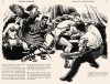 FA 1948-07 - 064-065 thumbnail