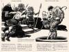 FA 1948-07 - 078-079 thumbnail