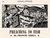 FA 1948-07 - 146 Preaching to Fish - Francis Yerxa thumbnail