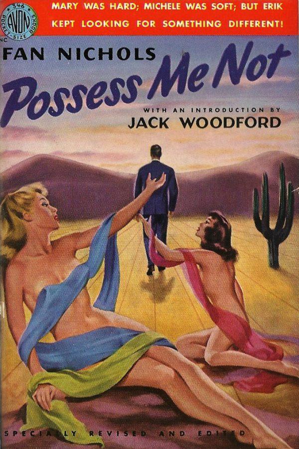 31167607757-fan-nichols-posses-me-not-1951-avon-pocket-size-books-346