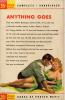 44108144-Stephen_Longstreet._(US_Popular_Giant,_1953)_#G125_Back thumbnail