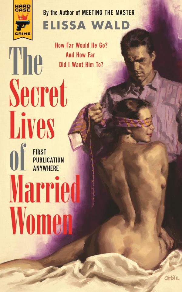 47156782-113-SecretLivesofMarriedWomen