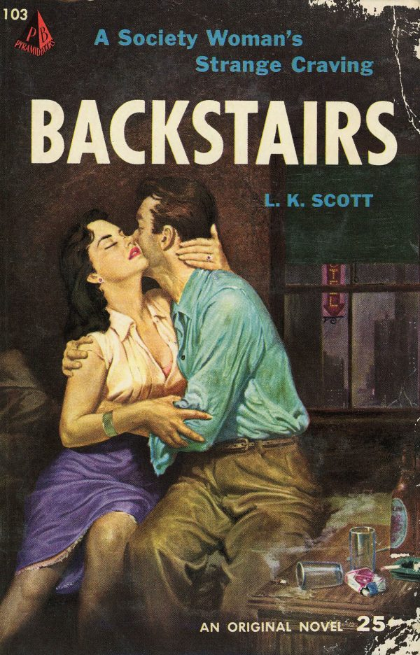 5633273369-pyramid-books-103-l-k-scott-backstairs