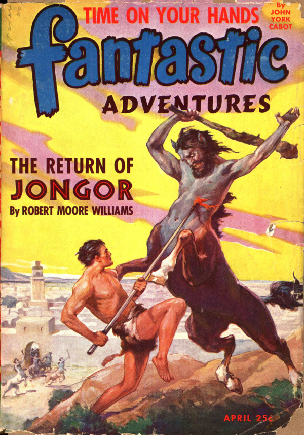 fantastic-adventures-april-1944