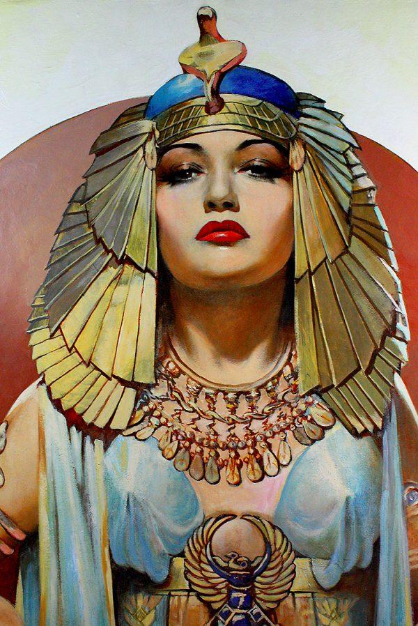 Henry_Clive-Cleopatra-lrg