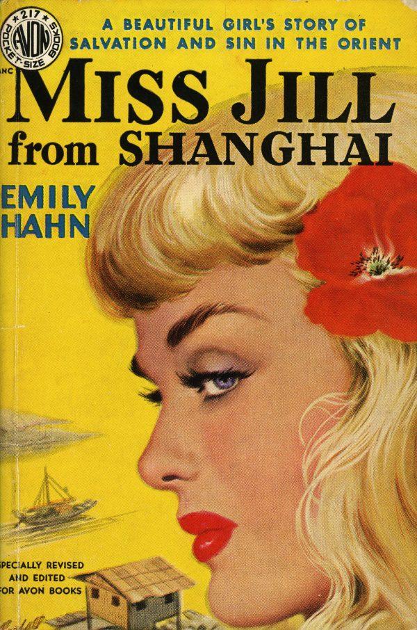 29628940328-avon-books-217-emily-hahn-miss-jill-from-shanghai