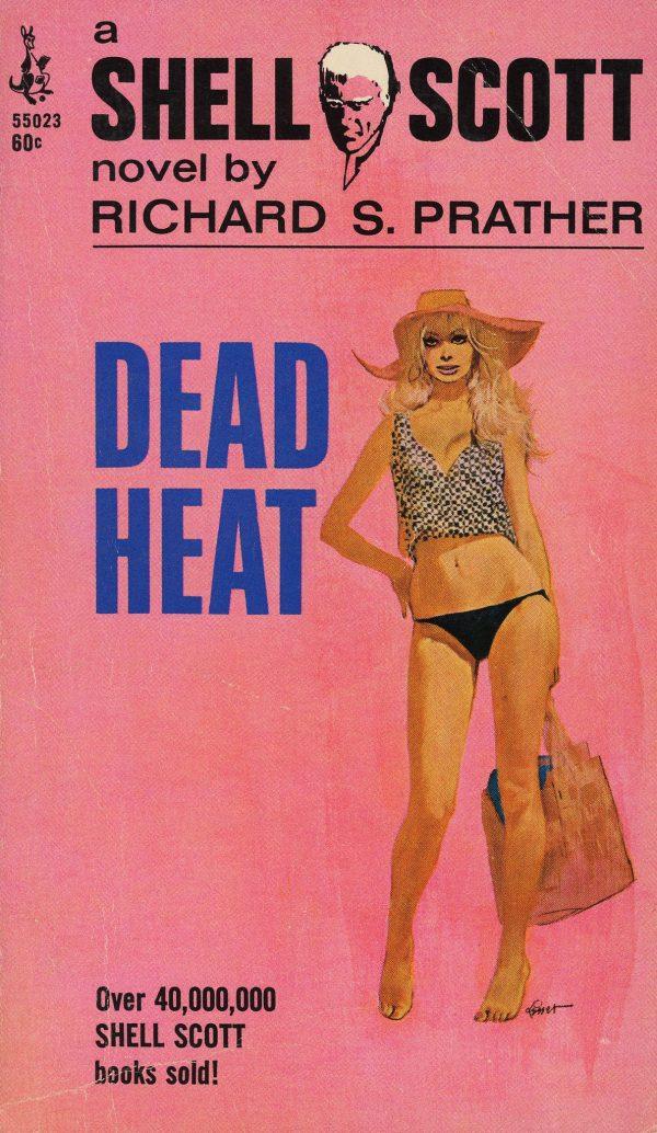 6340566881-pocket-books-55023-richard-s-prather-dead-heat