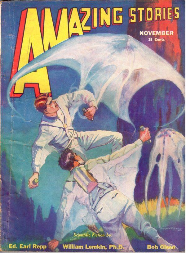 Amazing-Stories-November-1932