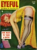 Eyeful August 1952 thumbnail