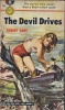 Gold Medal Book #269 1952 thumbnail