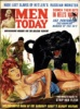 Men Today October 1963 thumbnail