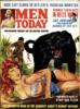 Men Today October 1963 thumbnail