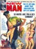 New Man September 1964 thumbnail