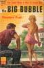 Popular #463 1952 thumbnail