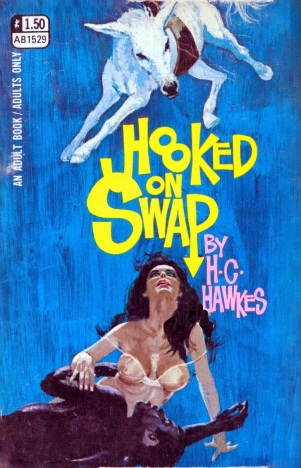 ab-1529-hooked-on-swap-by-h.-c.-hawkes-eb