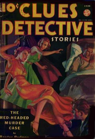 clues_detective_stories_193808