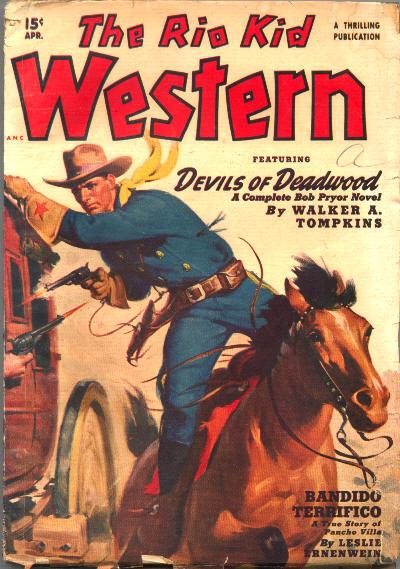 rio_kid_western_195004