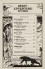 spicy-adv-1936-05-p002 thumbnail