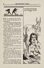 spicy-adv-1936-05-p008 thumbnail