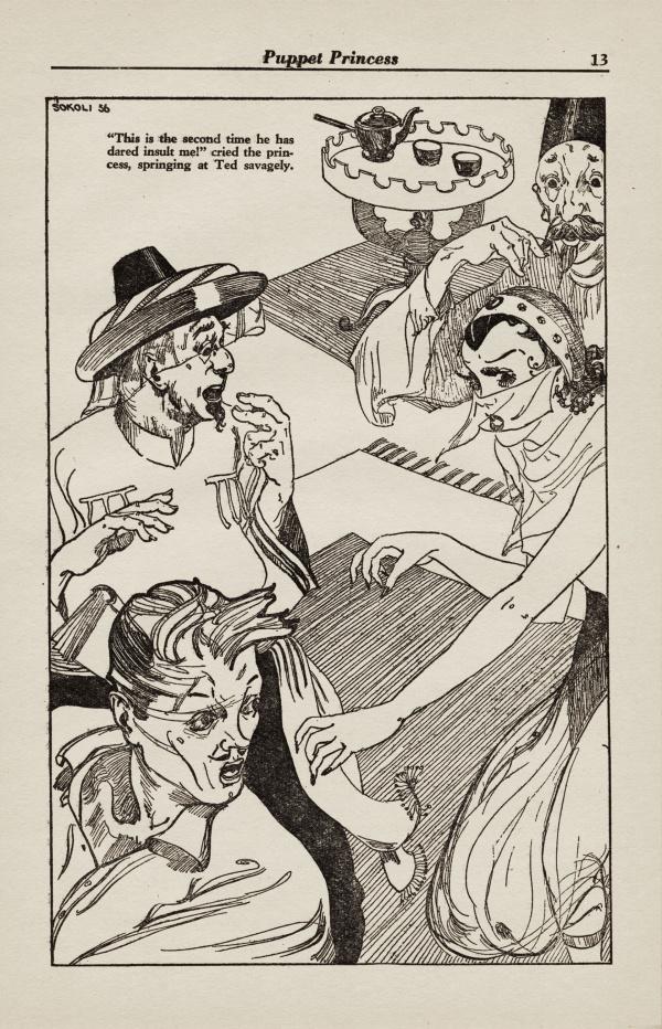 spicy-adv-1936-05-p013