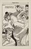 spicy-adv-1936-05-p013 thumbnail