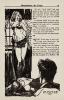 spicy-adv-1936-05-p021 thumbnail