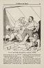 spicy-adv-1936-05-p071 thumbnail