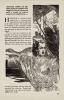 spicy-adv-1936-05-p075 thumbnail
