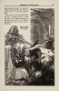 spicy-adv-1936-05-p079 thumbnail
