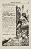 spicy-adv-1936-05-p083 thumbnail