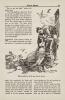 spicy-adv-1936-05-p091 thumbnail