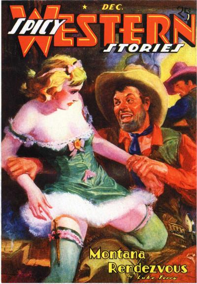 spicy_western_stories_193812