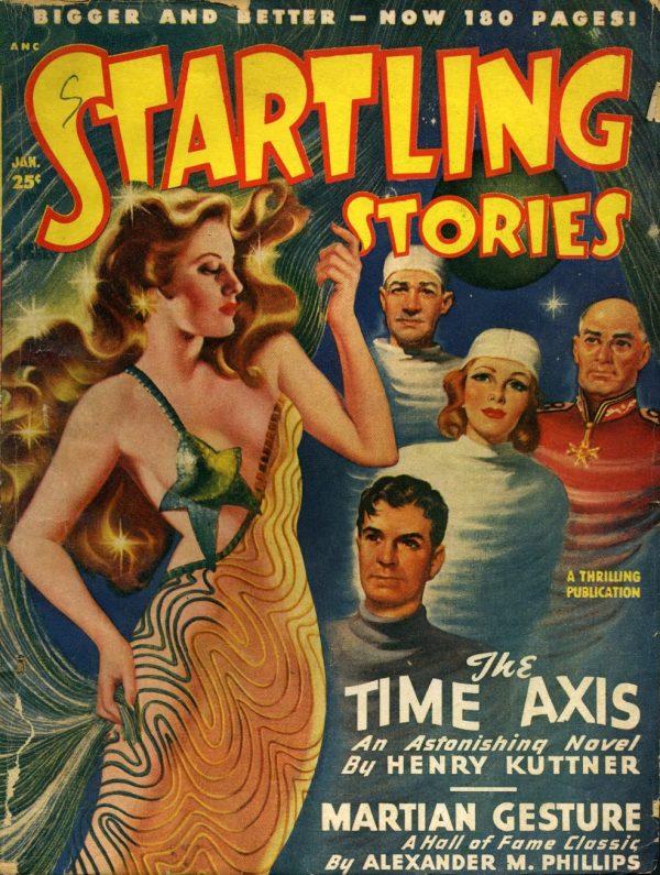 1934_Startling Stories