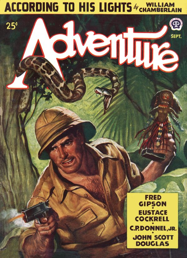 48958165548-adventure-v117-n05-1947-09-cover