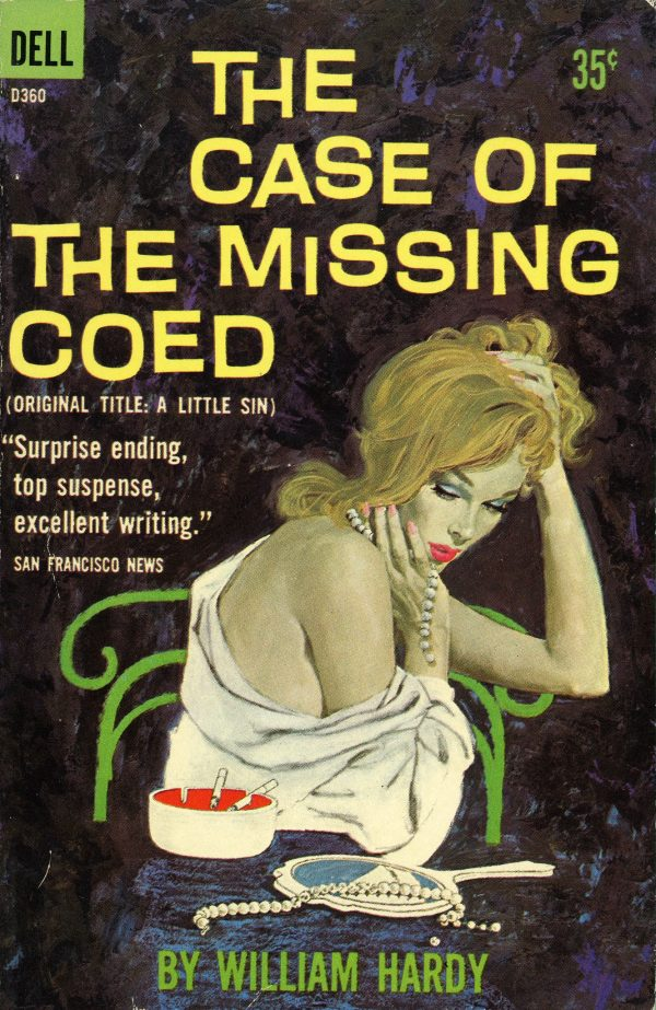 8601522192-dell-books-d360-william-hardy-the-case-of-the-missing-coed