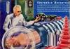 Amazing-1940-02b thumbnail
