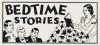 BedtimeStories1935-08p01 thumbnail