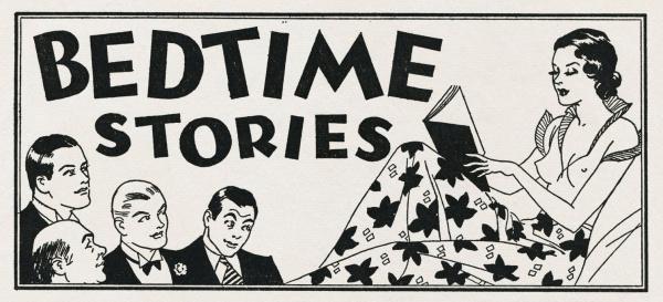 BedtimeStories1935-08p01